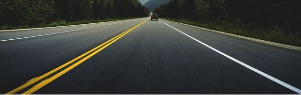 asphalt materials - Asphalt Driveway & Parking