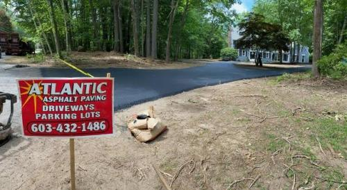 atlantic-paving (2)